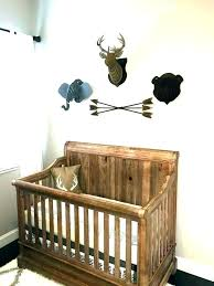 rustic crib rustic cribs rustic crib log baby crib rustic baby cribs rustic baby crib theme rustic crib