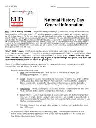 Nhdgeninfo2015 Bibliography