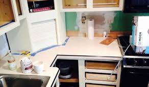 ikea kitchen cabinets images impressive unique ikea kitchen decor ikea kitchen design awesome cost kitchen