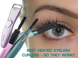 how to use eyelash curler steps. best heated eyelash curler reviews - do they work? minki lashes how to use steps