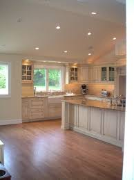 lighting a vaulted ceiling. Recessed Lighting Vaulted Ceiling Picture A E