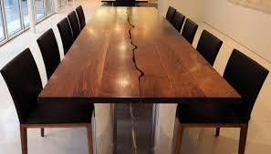 unique wood furniture designs. Full Size Of Office Endearing Unique Dining Room Tables 9 Interesting Wood Set For Furniture Large Designs V