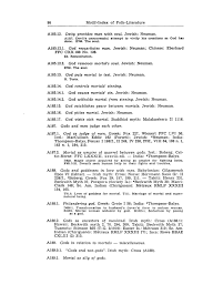 Page:Thompson Motif-Index 2nd 1.djvu/104 - Wikisource, the free ...