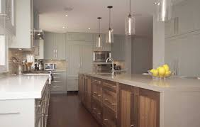 image of kitchen pendant light fixtures