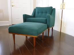 An overview of modern furniture designs – Elites Home Decor