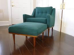 best affordable mid century modern furniture back to elegance of mid