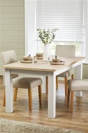 grey dining room furniture dining table