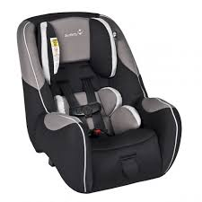 safety 1st continuum 3 in 1 car seat safety 1st guide 65 convertible car seat reviews