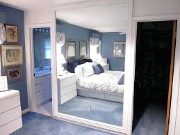 large wall mirrors image of framing large large wall mirrors ikea for large wall mirrors