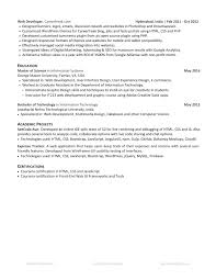 Best Resume Template Reddit template Best Resume Template Ever 99