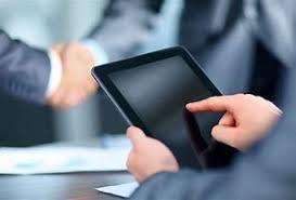 Business Tablet 5 Essential Things To Look For In A Business Tablet The Pc
