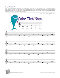 bunch ideas of worksheets works for your template
