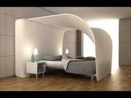 worlds best bedrooms