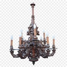 victorian era chandelier light fixture lighting style