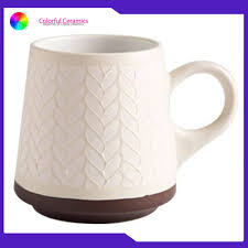Design Your Own Travel Mug China Custom Made Coffee Cups Design Your Own Travel Mug