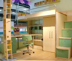 queen bunk bed with desk kids twin bunk bed with desk bedroom beds bunk bed queen