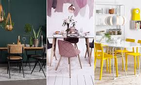 dining room ideas. Unique Room With Dining Room Ideas R