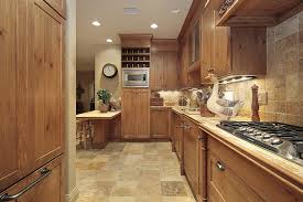 modern country kitchen with oak cabinets. Brilliant Oak Country Kitchen With Walnut Cabinetry And Rustic Decor Throughout Modern Kitchen With Oak Cabinets N