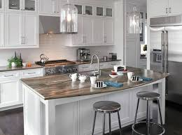 countertops and cabinets by design reviews kitchen