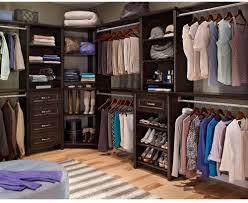shelf organizer closet stackable shelves closetmaid impressions
