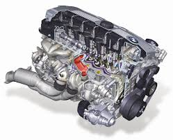 bmw n54 engine diagram bmw image wiring diagram bmw n55 wiring diagram bmw wiring diagrams online on bmw n54 engine diagram