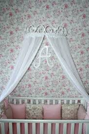 canopy bed crown – soushihouse.info