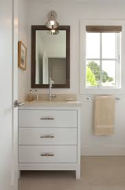 furniture impressing 30 bathroom vanity with drawers inch gregorsnell with regard to 30 vanity with