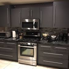 tune up las vegas. Brilliant Vegas Photo Of Kitchen TuneUp  Las Vegas NV United States After To Tune Up Vegas O