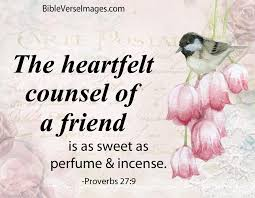 Bible Verse About Friendship Proverbs 4040 Bible Verse Images Unique Bible Verse For A Freind