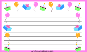 Free Downloadable Birthday Cards Printable Blank Greeting Cards Free Download Them Or Print