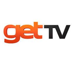 tv channel logos. gettv-logo-designer-us-freelancer tv channel logos