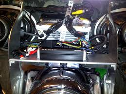 rockford fosgate amp wiring solidfonts rockford fosgate r2sd4 12 prime stage 2 shallow subwoofer