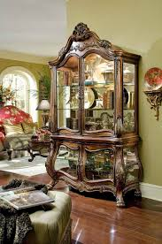 Chateau Beauvais Catrinas Interiors Furniture Store And - Dining room tables san antonio
