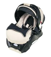 graco infant seat item graco infant car seat recall 2016 graco infant car seat cover installation