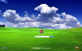 windows xp home edition wallpaper.  Edition Clovisso Wallpaper Gallery Windows XP Home Wallpapers With Xp Edition A