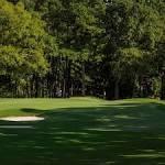 West Lake Country Club in Augusta, Georgia, USA | Golf Advisor
