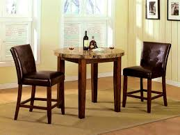 Granite Dining Room Tables Apartments Alluring Rustic Granite Dining Room Tables Elegant