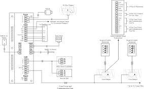 apollo xp95 smoke detector wiring diagram on images free inside with Duct Smoke Detector Wiring Diagram at Apollo Xp95 Smoke Detector Wiring Diagram