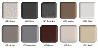 elkay granite sinks. Plain Sinks EGranite Color Swatches On Elkay Granite Sinks