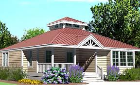 hip roof patio cover plans. Hip Roofing Designs Roof Patio Cover Plans Gable
