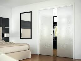 indoor sliding doors wall mount door bunnings interior for indoor sliding doors