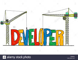 Skill Cut Out Stock Images Pictures Alamy