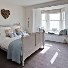 white coastal bedroom furniture. Medium Size Coastal Bedroom Furniture Striking Photo Ideas Beach Themed Style Bee Large White