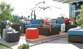 crate barrel outdoor furniture. Crate And Barrel Outdoor Furniture. Full Furniture D