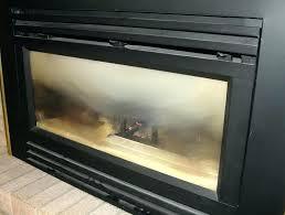 gas fireplace service cost mammoth lakes fireplace