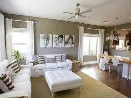 neutral living room paint ideas