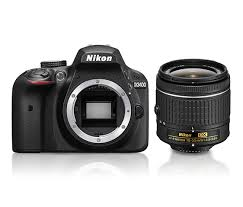 Nikon D3400 Lens Compatibility Chart D3400 Digital Slr Cameras Nikon Middle East Fze