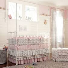 baby girl bedding pink lace crib bedding pink ruffle baby bedding pink and green baby bedding