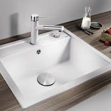 Blanco Sink Colors Chart The Bowl Sink And Mixer Tap For Your Kitchen Blanco