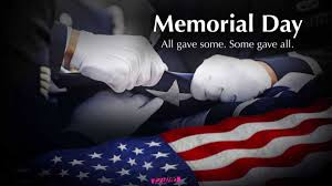Memorial day is observed on the last monday of may. Memorial Day Images 2021 Memorial Day Pictures Hd Wallpapers